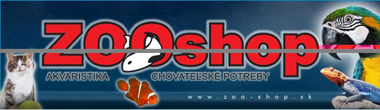 http://www.zoo-shop.sk/sk/header_bgd.jpg